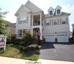 BEAUTIFUL HOUSE FOR SALE LOCATED AT ASHBURN, VA!!